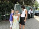 Schützenfest Neheim Sonntag 2009_24