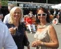 Schützenfest Neheim Sonntag 2009_26