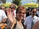 Schützenfest Neheim Sonntag 2009_27