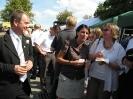 Schützenfest Neheim Sonntag 2009_37