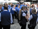 Schützenfest Neheim Sonntag 2009_44