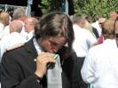 Schützenfest Neheim Sonntag 2009_45