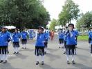 Schützenfest Neheim Sonntag 2009_56