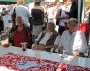 Schützenfest Neheim Sonntag 2009_5