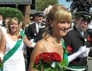 Schützenfest Neheim Sonntag 2009_68