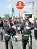 Schützenfest Neheim Sonntag 2009_70