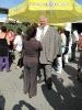 Schützenfest Neheim Sonntag 2009_8