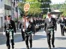 Schützenfest Neheim Sonntag 2009_94