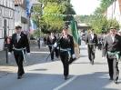 Schützenfest Neheim Sonntag 2009_98