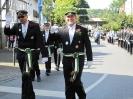Schützenfest Neheim Sonntag 2009_99