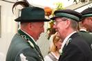 Schützenfest Neheim Montag 2011_11