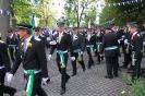 Schützenfest Neheim Montag 2011_15