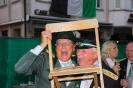 Schützenfest Neheim Montag 2011_17