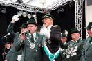 Schützenfest Neheim Montag 2011_18