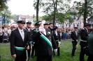 Schützenfest Neheim Montag 2011_19