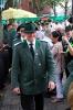 Schützenfest Neheim Montag 2011_1