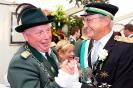Schützenfest Neheim Montag 2011_5
