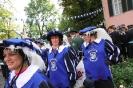 Schützenfest Neheim Montag 2011_7