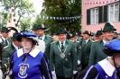 Schützenfest Neheim Montag 2011_9