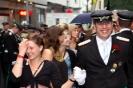 Schützenfest Neheim Samstag 2011_10