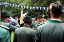 Schützenfest Neheim Samstag 2011_12