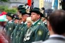 Schützenfest Neheim Samstag 2011_24