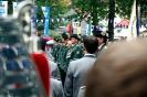 Schützenfest Neheim Samstag 2011_25