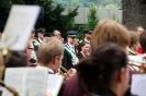 Schützenfest Neheim Samstag 2011_26