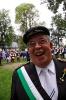 Schützenfest Neheim Samstag 2011_2