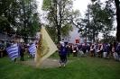 Schützenfest Neheim Samstag 2011_3
