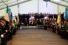 Schützenfest Neheim Samstag 2011_44
