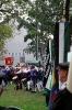 Schützenfest Neheim Samstag 2011_4
