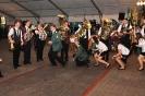 Schützenfest Neheim Samstag 2011_57