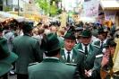 Schützenfest Neheim Samstag 2011_5