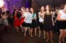 Schützenfest Neheim Samstag 2011_62