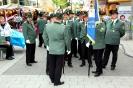 Schützenfest Neheim Samstag 2011_6