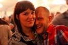 Schützenfest Neheim Samstag 2011_71