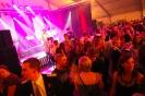 Schützenfest Neheim Samstag 2011_74