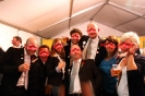 Schützenfest Neheim Samstag 2011_78