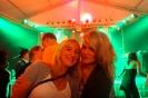 Schützenfest Neheim Samstag 2011_80