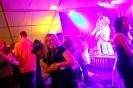Schützenfest Neheim Samstag 2011_82