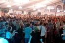 Schützenfest Neheim Samstag 2011_83