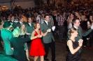 Schützenfest Neheim Samstag 2011_84