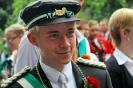Schützenfest Neheim Sonntag 2011_10