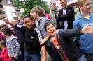 Schützenfest Neheim Sonntag 2011_11