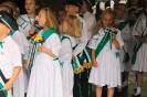 Schützenfest Neheim Sonntag 2011_12