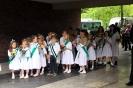 Schützenfest Neheim Sonntag 2011_15