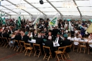 Schützenfest Neheim Sonntag 2011_16