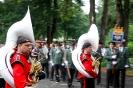 Schützenfest Neheim Sonntag 2011_17