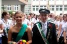Schützenfest Neheim Sonntag 2011_18